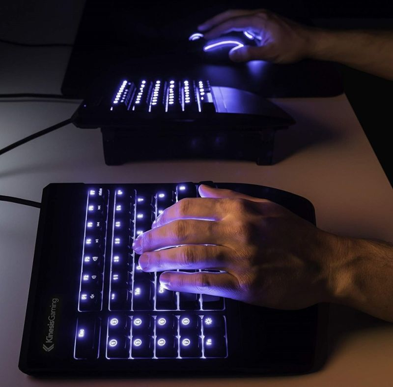 Quali sono le migliori marche di tastiere da gaming? Tutte le info