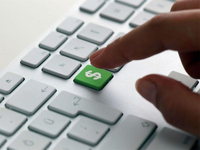 Quanto costa una tastiera da gioco per PC? Tutti i prezzi